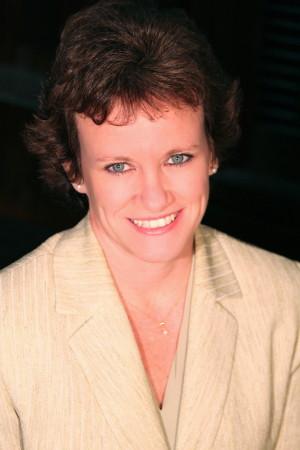 203: Dr. Sharon Dunn Recaps CSM