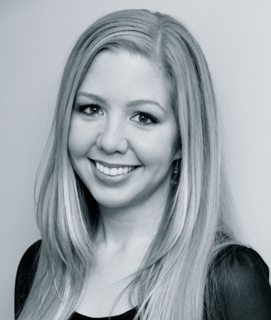 166: How to Navigate Student Loan Debt & Investing w/ Bridget Casey, MBA