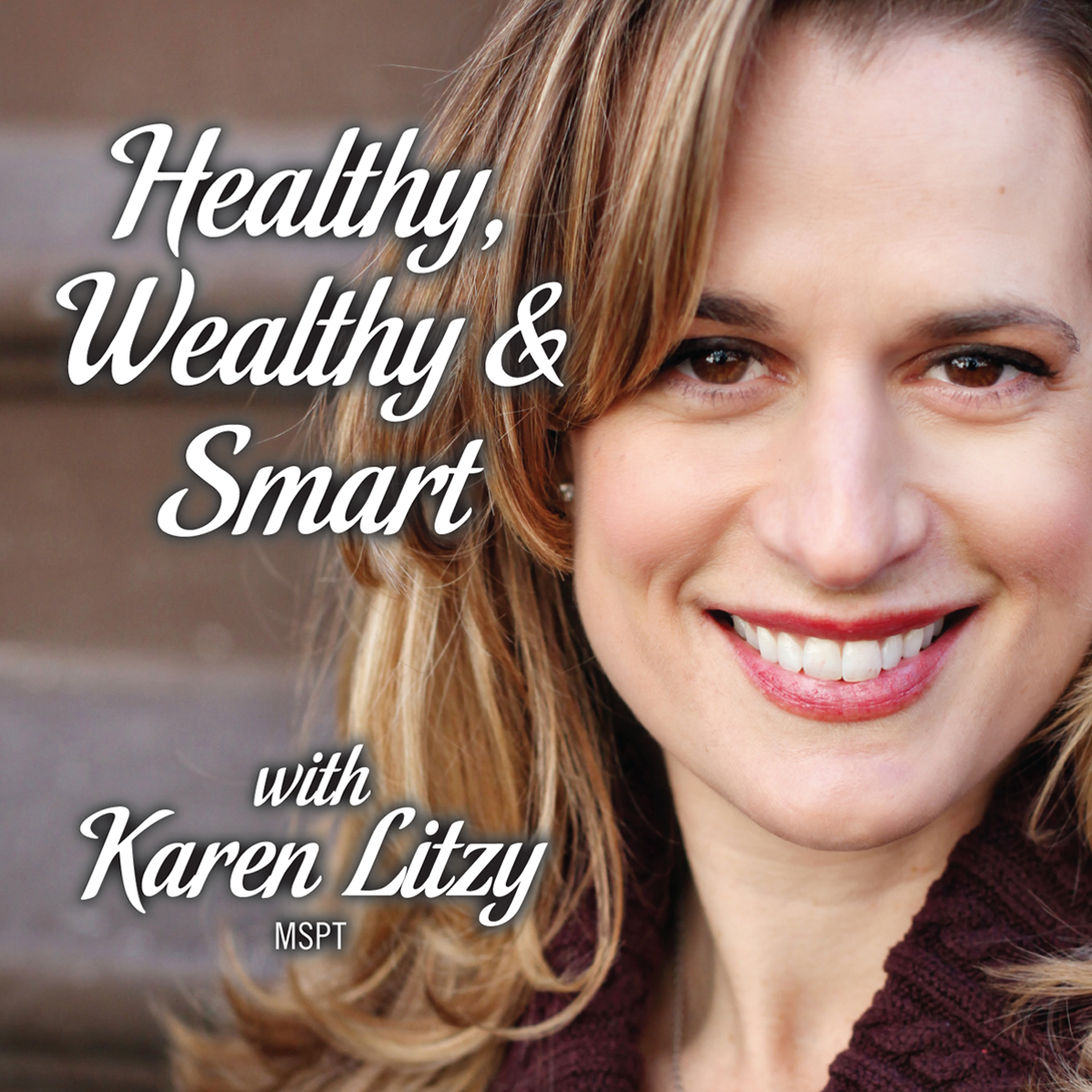 012: Physical therapist and entrepreneur Erica Meloe, PT, COMT, MBA