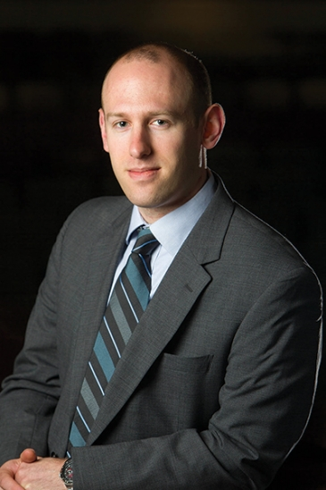 173: From #DPTstudent to #CashPT Biz Owner w/ Dr. Kevin Prue