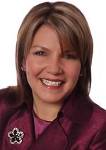 188: Effective Leadership W/ Jennifer Wilson, PT, Ed.D, MBA