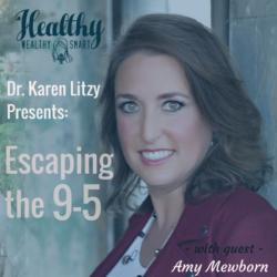 Amy Mewborn podcast (1)