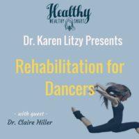 Dr. Claire Hiller 1