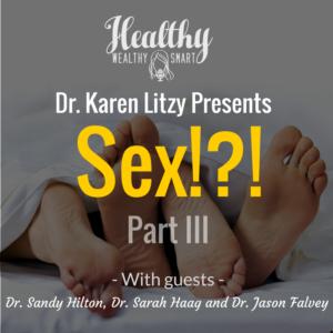 263: Sex!?! Part III