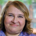 278: Sharon Salzberg: Real Love and Meditation