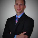 291: Dr. Jason Eure, DPT: Intraprofessional Communication