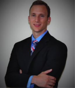 291: Dr. Jason Eure, DPT: Intraprofessional Communication