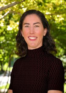 342: Dr. Jennifer Stevens-Lapsley, PT, DPT: The Inside Look at a PhD