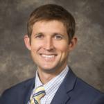 Dr. Michael Greiwe