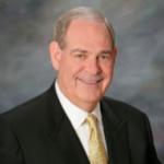 Dr. Michael Weinper