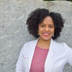 Dr. LIsa Folden headshot